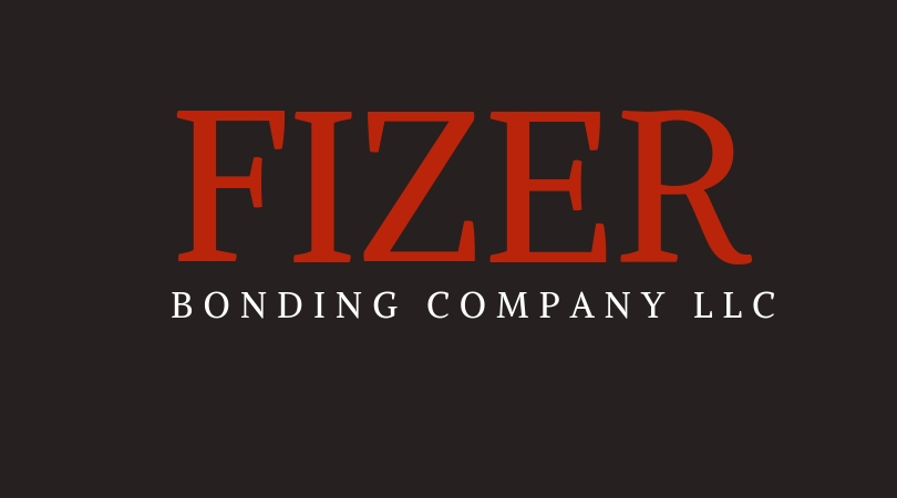 Fizer Bail Bonds