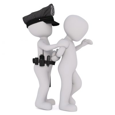 FAQs About Your Rights During an Arrest in Tennessee