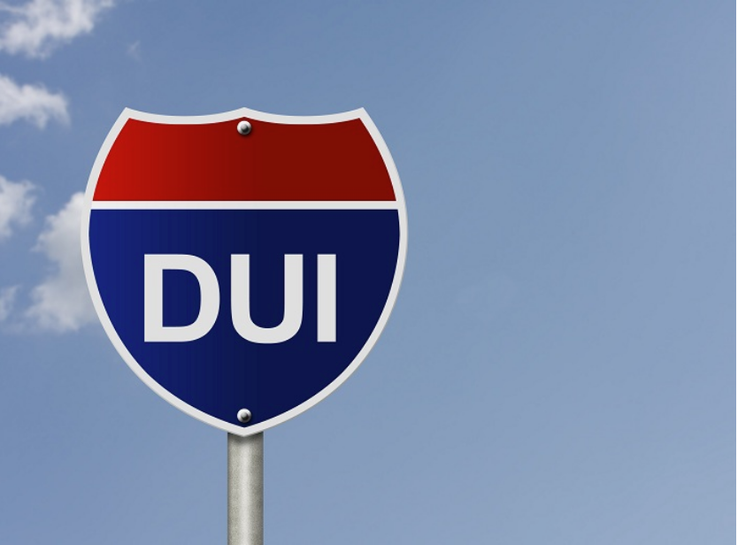 How a DUI Affects Your Car Insurance