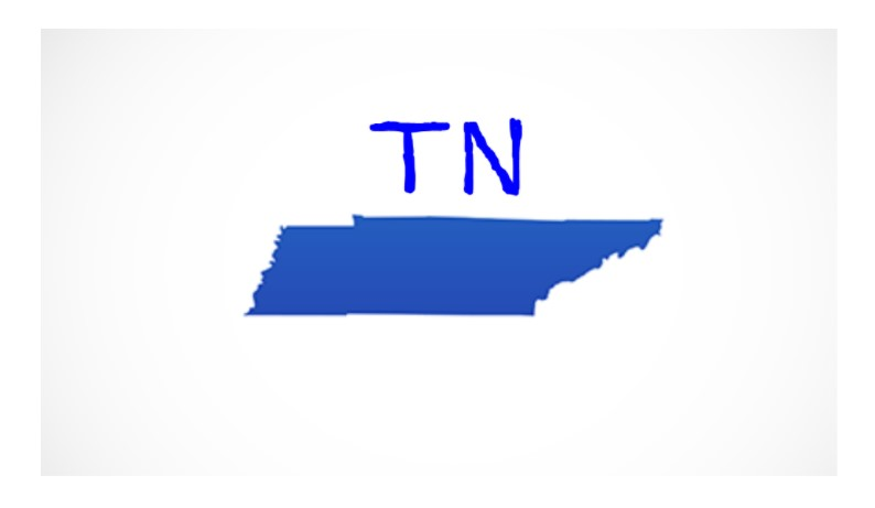 Bail Reform? Tennessee Stays With Tried and True